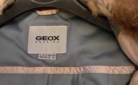 Il Consumer centric design di Geox: dai focus group alle gallerie del vento