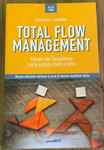 Total-flow-management