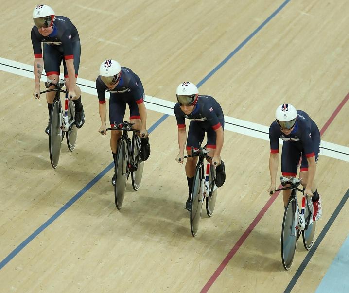 Quando Kaizen vuol dire medaglia olimpica. Il caso della nazionale inglese di ciclismo