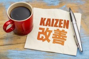 kaizen_japan