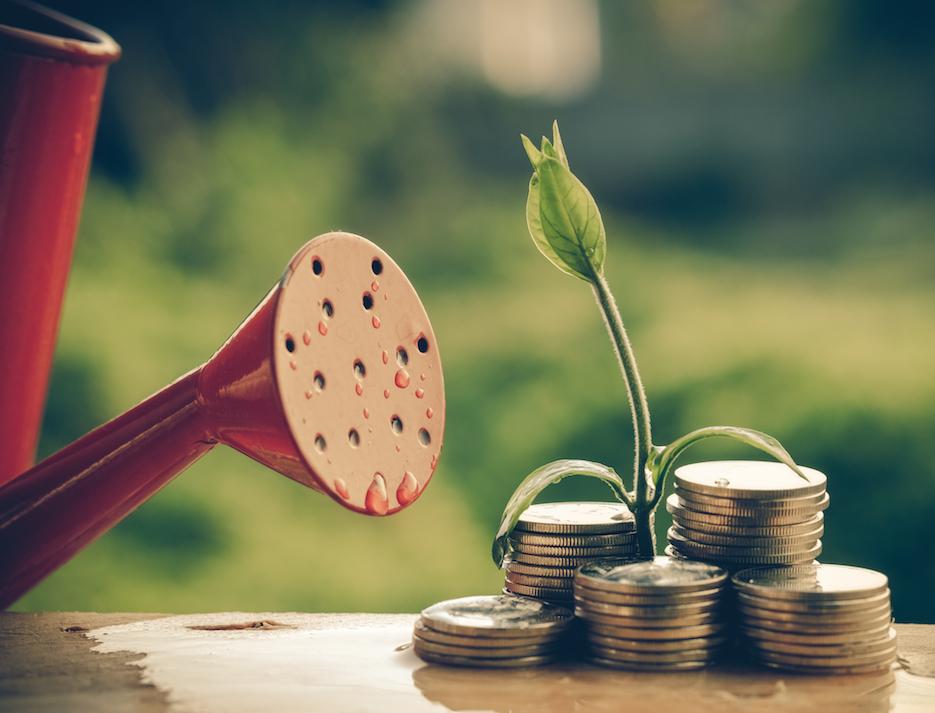 Industria 4.0: un'opportunità se legata al valore per il cliente. Gli strumenti Kaizen per individuare i bisogni veri