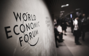 world_economic_forum_ter