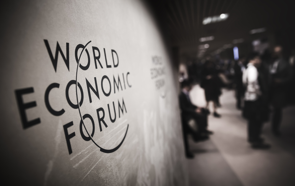 world_economic_forum_ter