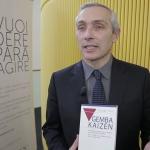 Andrea Cocchi