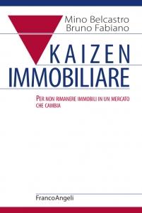 Kaizen_immobiliare_copertina
