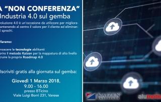 Non_conferenza_Bticino_Kaizen