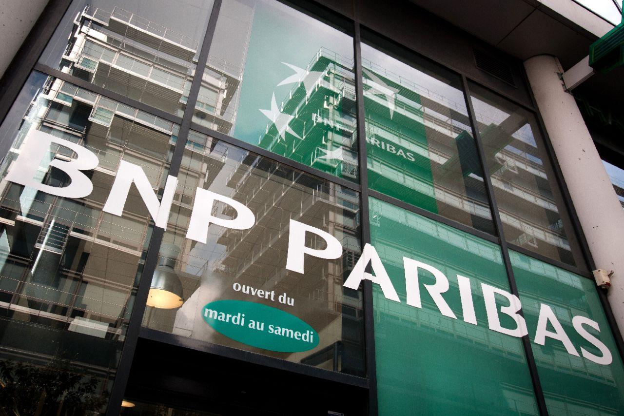 BNP Paribas Personal Finance prevede un ritorno di 4 milioni di euro sui processi di miglioramento continuo