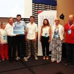 Premiazione Meccanica Cataldi
